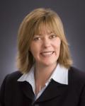 Lisa D. Miller, CFP®, CDFA, RICP®