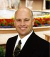 Jeffrey Wilcock