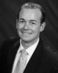 Andrew Chabot MBA, CFP®