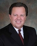 David H. Morgan MSFS, CEP®, CFF