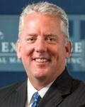 Michael Reid, CFA