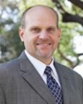 Kenneth Beber, AIF® CFS®