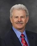 Paul J. Toohey