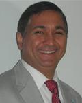 Jeffrey Biernat,  Vivek Sharma