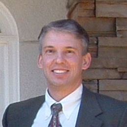 W. Steve Marbert CFP®