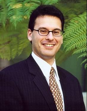 David Bobrowsky, CFP®